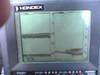 Basslog20070812a