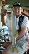 Basslog20070815d