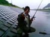 Basslog20070930p