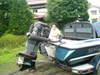 Basslog20071003a