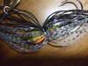 Basslog20071017a