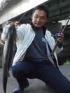 Basslog20071023a