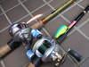 Basslog20071027c