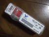 Basslog20071125a