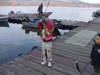 Basslog20071203a