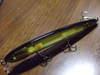 Basslog20071213c