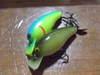 Basslog20071215a