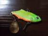 Basslog20071223a