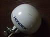 Basslog20071225a