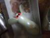 Basslog20071231d