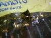 Basslog20080122a