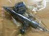 Basslog20080125a
