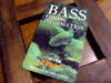 Basslog20080227b