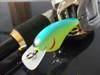 Basslog20080307d
