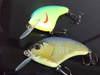 Basslog20080307e