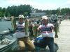 Basslog20080411a