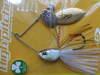 Basslog20080417a