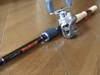 Basslog20080430f
