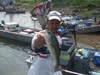 Basslog20080804a