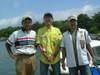 Basslog20081111a