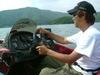 Basslog20081112a