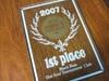 Basslog20081208a