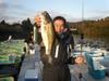 Basslog20081218a