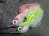 Basslog20090107a