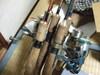 Basslog20090221a