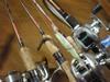 Basslog20090414a