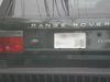 Basslog20090628b