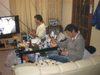 Basslog20091126a