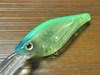 Basslog20100102a