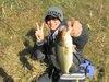 Basslog20100114a