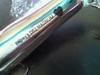 Basslog20100209b_2