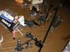 Basslog20100321a_2