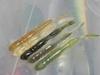 Basslog20100607b