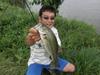Basslog20100630b_2