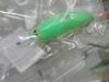 Basslog20100716b