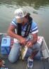Basslog20100903c