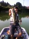 Basslog20100904a_2