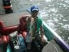 Basslog20100922a