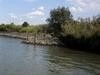 Basslog20100927a