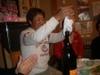 Basslog20101121a