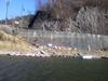 Basslog20101215a