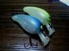 Basslog20101218a