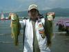 Basslog20110105a