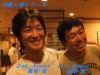 Basslog20110619a