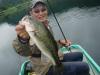 Basslog20110807a