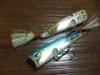 Basslog20110904a